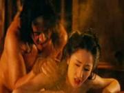 wap sex porn